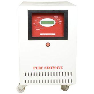 GPT 1500VA Online Solar UPS