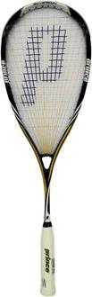 Prince Pro Sovereign 650 G0 Strung Squash Racquet