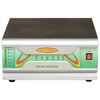 GPT 600VA Solar Inverter (With LED Display)