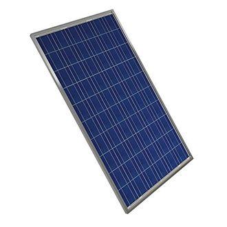 Systemic Electric Solar Kit (Solar Panel, Inverter)