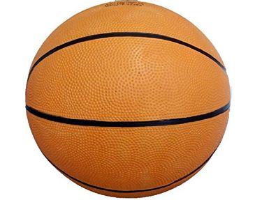 BLT Challenge Basket Ball (Size-3)