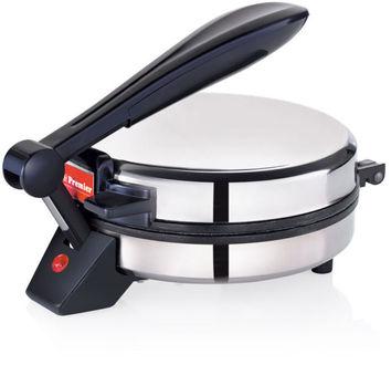 Premier PRM 01 900W Roti Maker