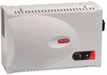 V-Guard VS-400 12A Voltage Stabilizer