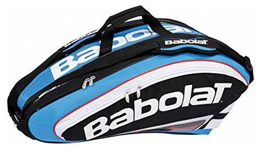 Babolat X9 Team Racquet Holder Tennis Bag