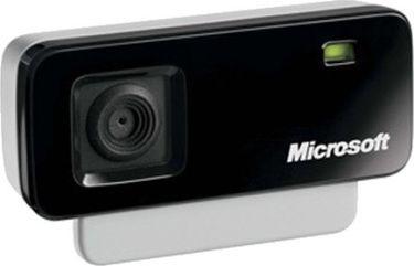 Microsoft Lifecam VX 700 USB Webcam