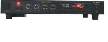 Sound King SK-8500 100W AV Power Amplifier