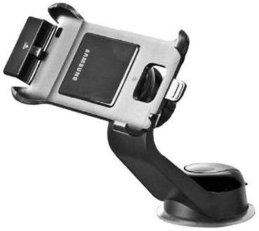 Samsung ECS V1A2BEGINU Car Cradle