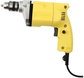 Buildskill BED1100 Powerful Electric Drill Machine (10mm)
