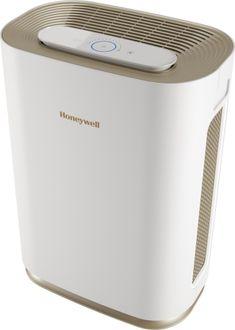 Aerate Breeze AB 2220 Air Purifier vs Honeywell HAC451022W