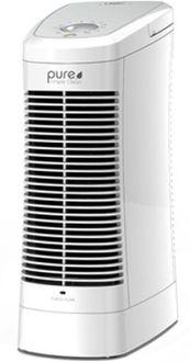 Lasko A504IN Air Purifier