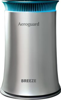 Eureka Forbes Aeroguard Breeze Compact Air Purifier