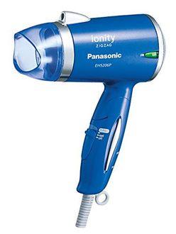 Panasonic EH5206P Hair Dryer