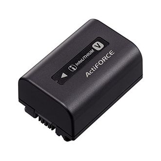 Sony NP-FV50 Rechargeable Battery
