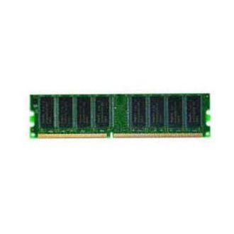 HP (500203-061) 4GB DDR3 Ram