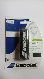 Babolat Xcel Gel 670040-105  X1 Tennis Grip