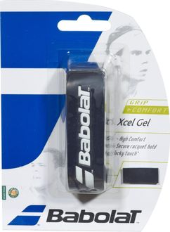 Babolat Xcel Gel 670040-101  X1 Tennis Grip