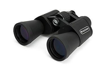 Celestron UpClose G2 20x50 Porro Binocular