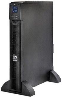 APC SRC 2KUXI Back Up UPS
