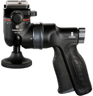 Vanguard GH-200 Ball Head