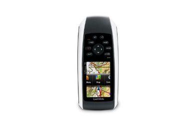 Garmin GPSMAP 78 Marine GPS Navigator