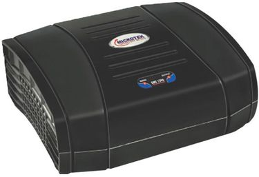 Microtek EMT0790 Voltage Stabilizer