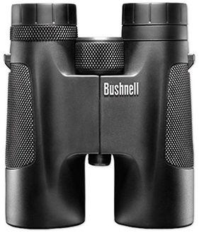 Bushnell Powerview Roof Prisms 10 x 42 mm (141042) Binocular