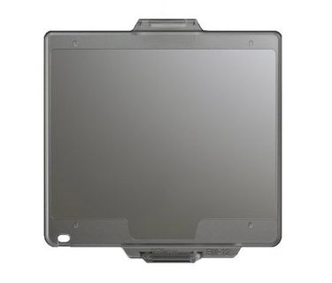 Nikon BM-12 LCD Monitor Cover (For D800 DSLR)