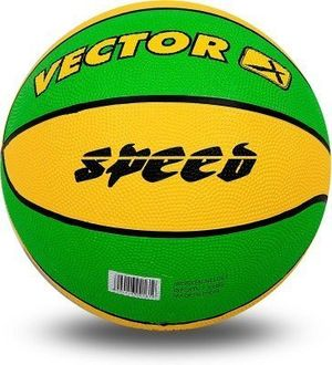 Vector X Speed Basketball (Size 7)