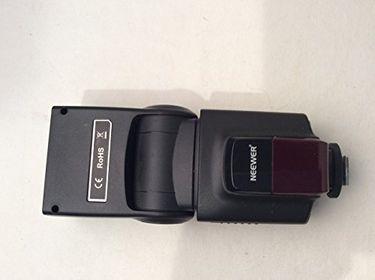 Neewer TT560 Speedlite Flash