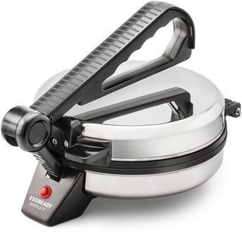 Eveready RM1001 900W Roti Maker