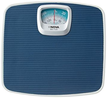 Nova BS-1120 Weighing Scale
