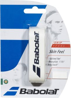 Babolat Skin Feel X 1 Replacement Grip