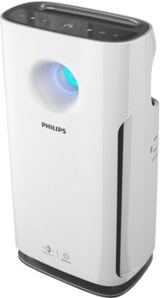Philips AC3256/20 Portable Room Air Purifier