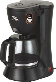 Orbit CM-3021 3 Cups Coffee Maker