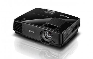 BenQ MX 507P Projector