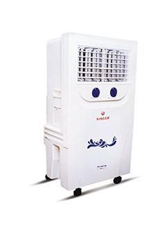 Singer Atlantic Mini 20 L Personal Air Cooler