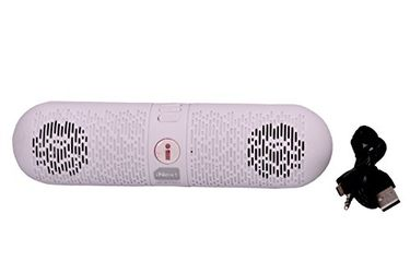 Inext IN-BT501 Bluetooth Speaker