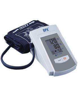 Romsons BPX BP Monitor