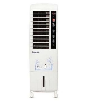 Kenstar KCT1RF4H-EBA Glam 15R Air Cooler