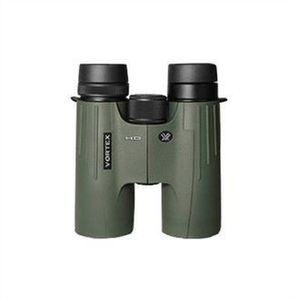 Vortex Viper HD 15x50 Binocular