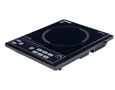 Usha C2102P Induction Cook Top