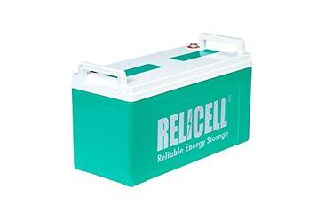 Relicell  Solar Gel 12V 85AH UPS Battery