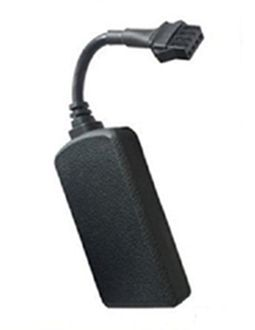 Miracle Ites ET-300 GPS Tracker