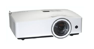 Optoma EcoBright ZW210ST Projector