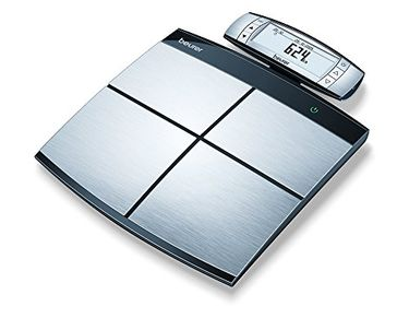 Beurer BF-100 Body Fat Monitor