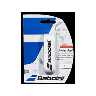 Babolat Feel Syntec Lite Replacement Grip
