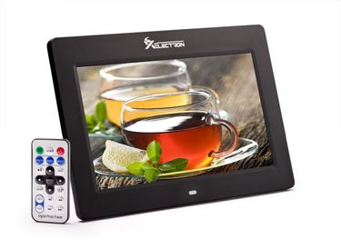 XElectron 1040PS 10.4inch Digital Photo Frame
