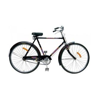 Avon Super Power Eco Bicycle
