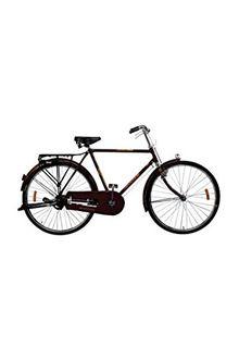 Avon Pilot Deluxe Bicycle