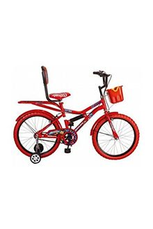 Avon Robin Bicycle